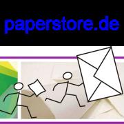 (c) Paperstore.de