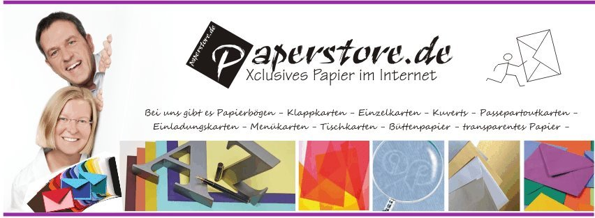 """paperstore"
